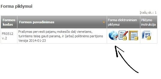 forma_pildymui